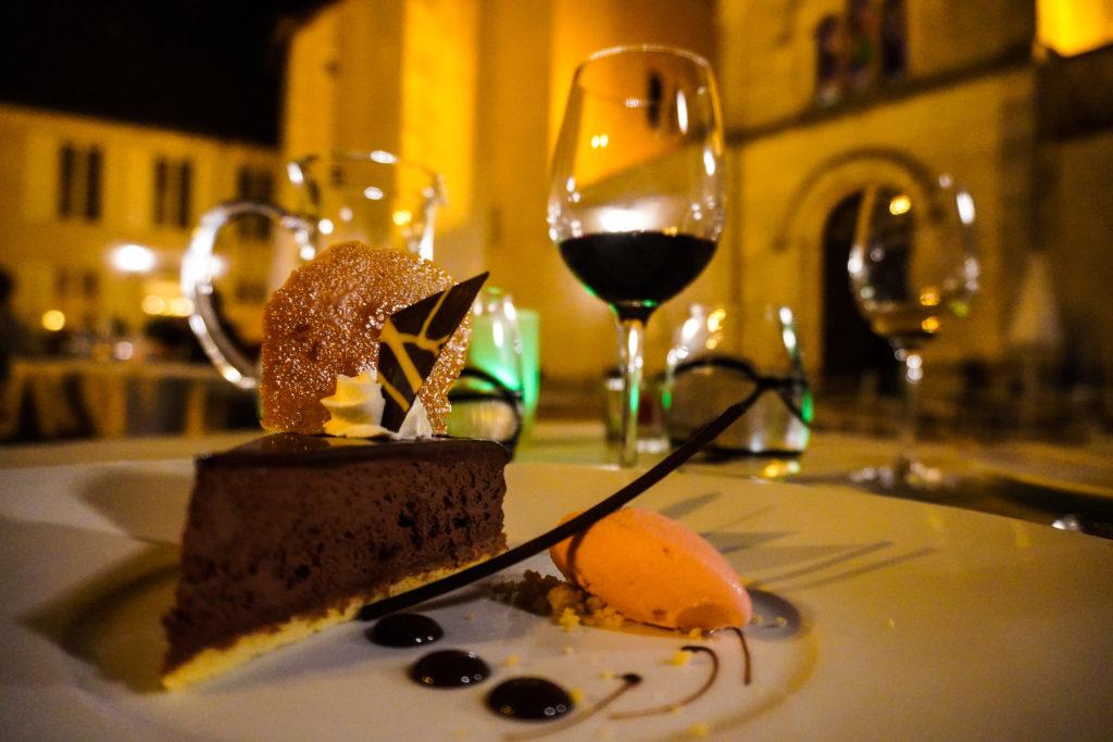 Royal Chocolat Amande Noisette